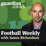 football_weekly (1)