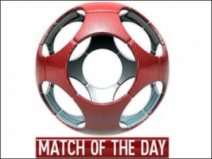 match_of_the_day_uk-show
