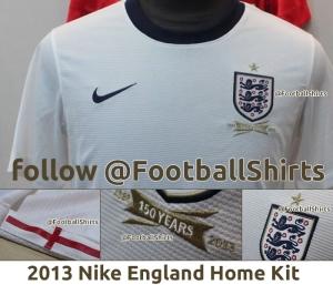 England2013Nike