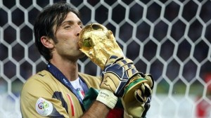 Buffon-World-Cup-gianluigi-buffon-31335158-656-369