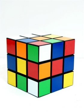 giant_rubiks_cube_prop_01