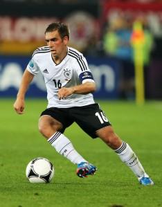 Philipp+Lahm+Germany+v+Portugal+Group+B+UEFA+kPgszoLVUiRx