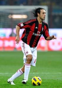 Alessandro+Nesta+FC+Internazionale+Milano+fz-z5XW8qxol