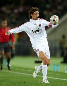 Paolo+Maldini+Boca+Juniors+v+AC+Milan+FIFA+lRPpICWLIuHx
