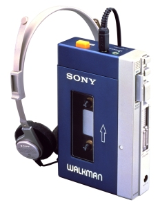 walkman_sony_tps_l2_phonografic1