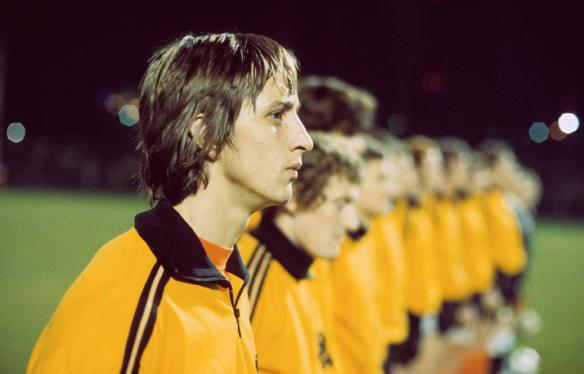 cruyff-yellow-track