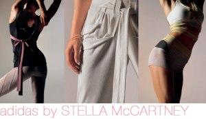 adidas-by-stella-763755