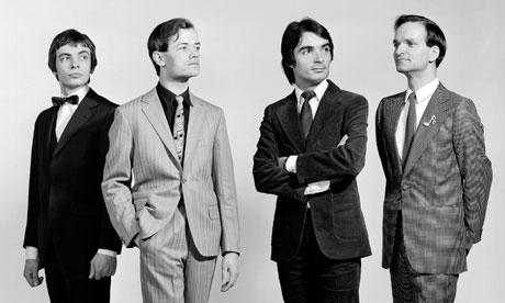 Kraftwerk-007