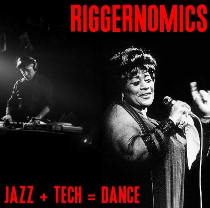 riggernomics