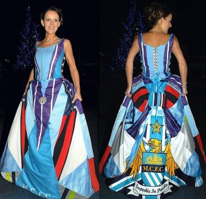 the_manchester_city_wedding_dress