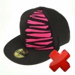 BB caps 1
