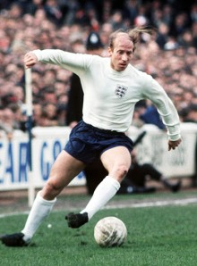 Bobby-Charlton-in-1970-004
