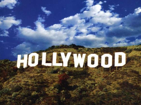 peg1-stars-hollywood-sign