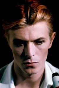 David Bowie3-20130822-44