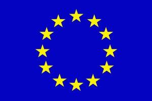 euro-flag_gif