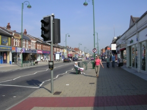shirley-high-street-southampton-23739