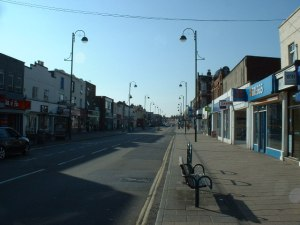 shirley-high-street-southampton-25885