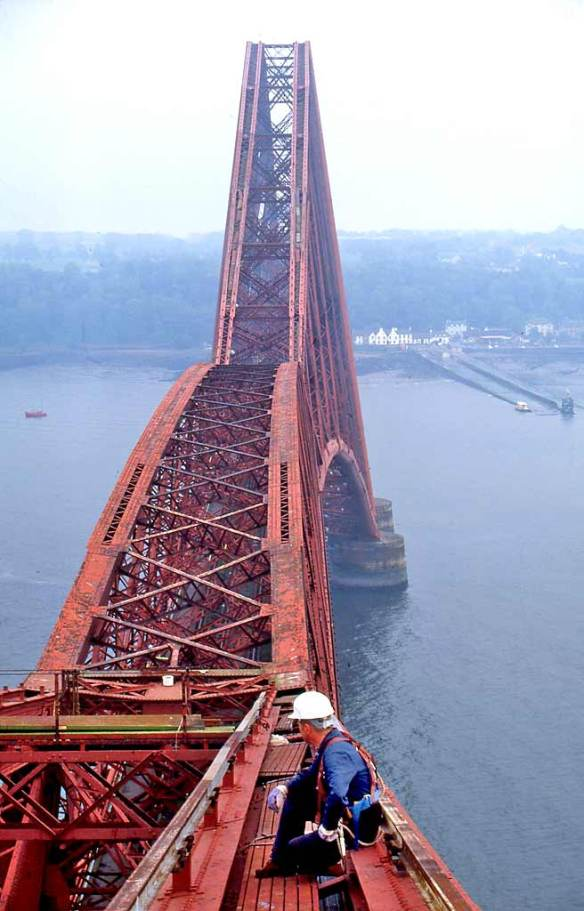 0_my_photographs_edinburgh_at_work_-_forth_bridge_oe27_edw049_1024