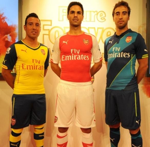 AFC-Puma-2014-15-Top