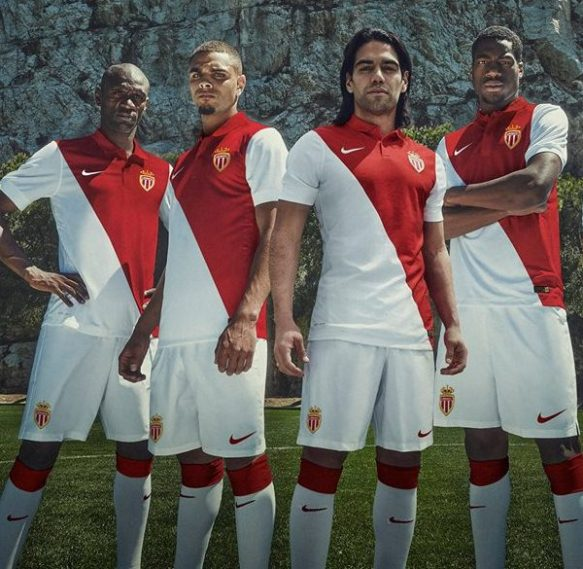 As-Monaco-Home-Kit-14-15