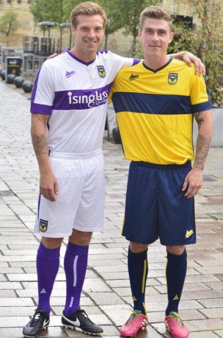 Avec-Oxford-United-Kits-2014-15