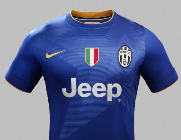 Blue-Juventus-Away-Shirt-2014-15
