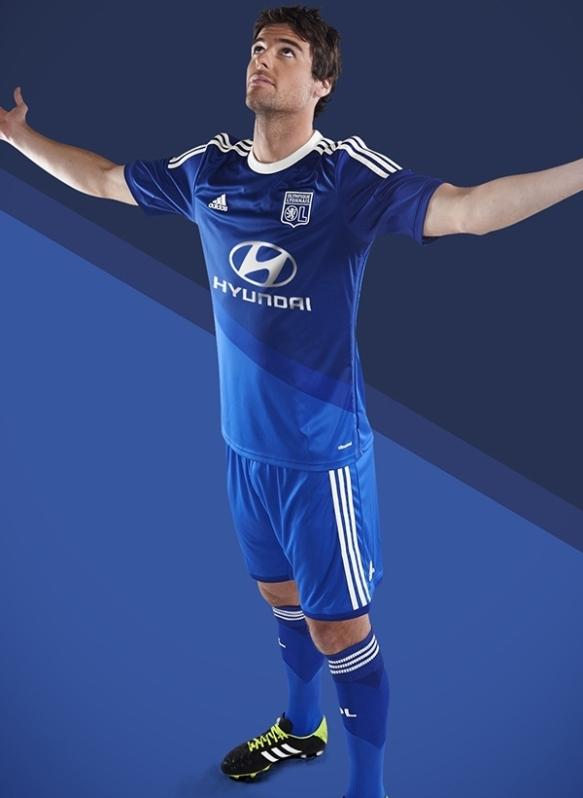 Blue-Lyon-Away-Shirt-2014-15