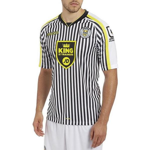 Carbrini-St.Mirren-Strip-2014-15