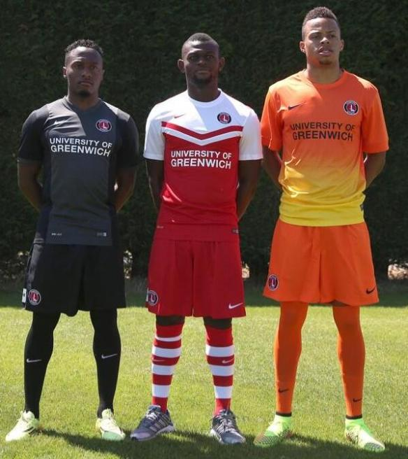 Charlton-New-Third-Kit-2014-15