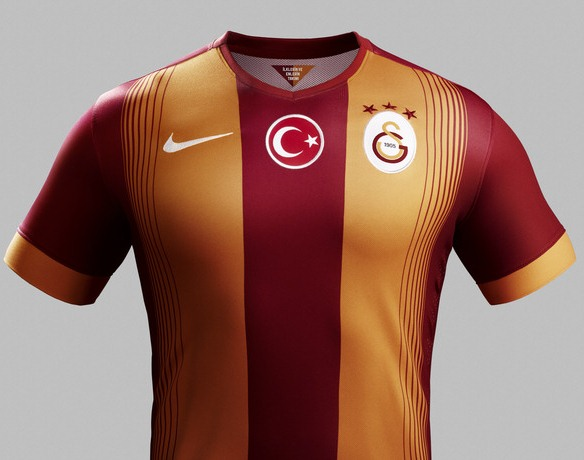 Galatasaray-Home-Shirt-2014-15