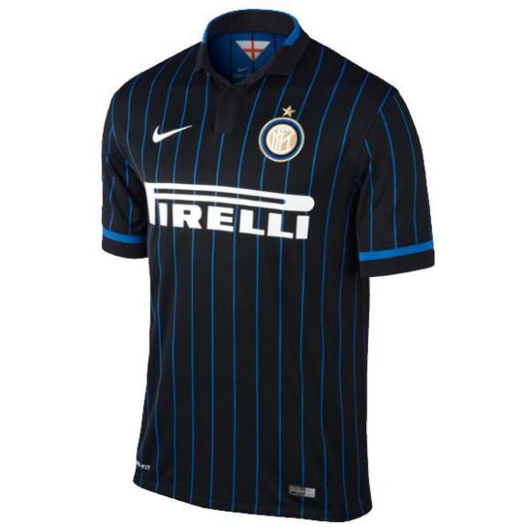 Inter-Milan-Pinstripes-2014
