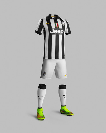 Juventus-Home-Kit-14-15