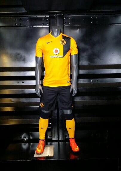 Kaizer-Chiefs-Home-Kit-2014-2015