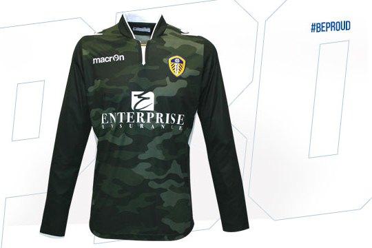 Leeds-GK-Shirt