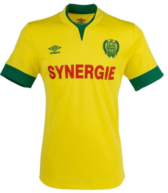 Nantes-Umbro-Jersey-2014-15