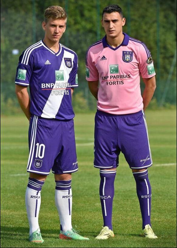 New-Anderlecht-Kit-14-15