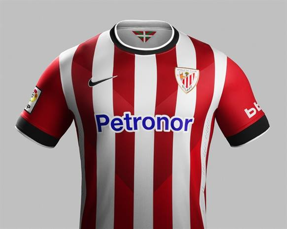 New-Athletic-Bilbao-Home-Shirt-2014-15