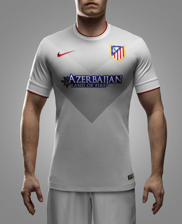 New-Atletico-Madrid-Away-Kit-14-15