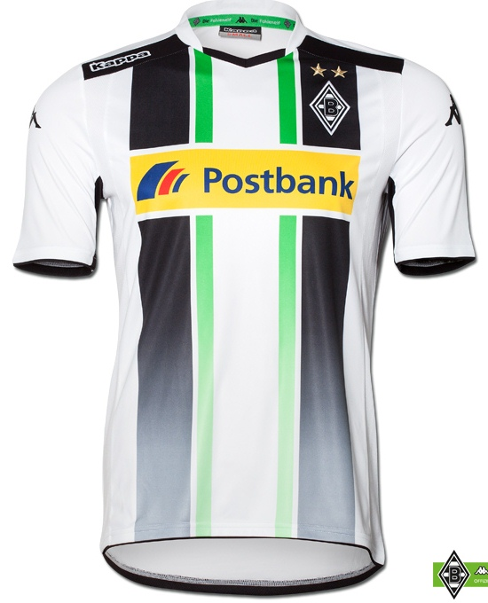 New-Borussia-Monchengladbach-Kit-14-15