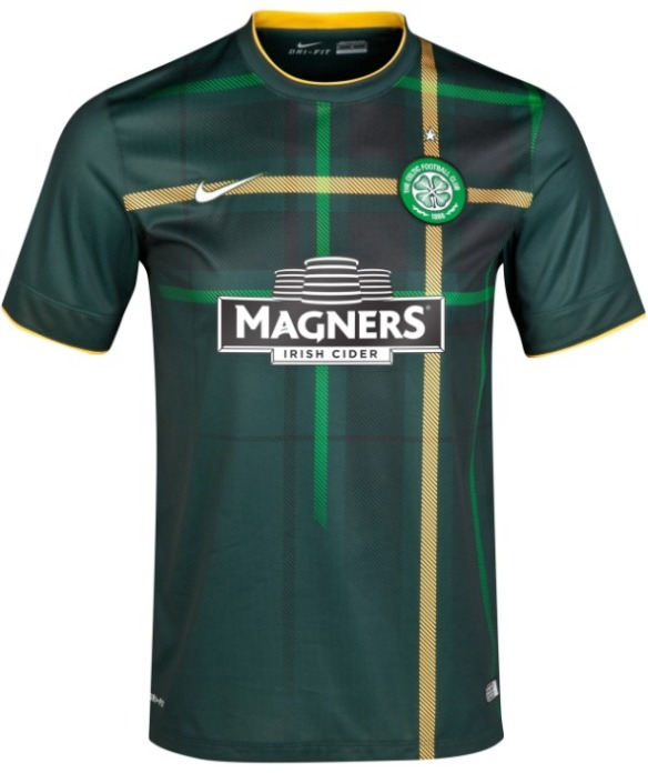 New-Celtic-Away-Kit-14-15