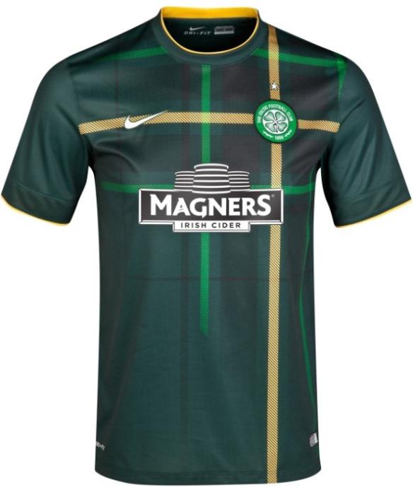 New-Celtic-Away-Kit-14-15