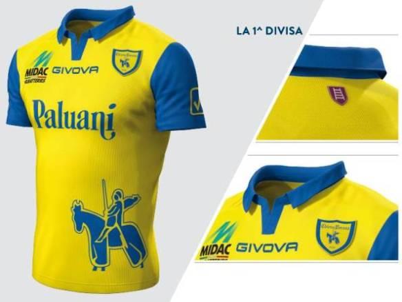 New-Chievo-Home-Kit-14-15
