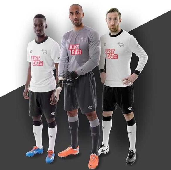 New-DCFC-Kit-2014-15