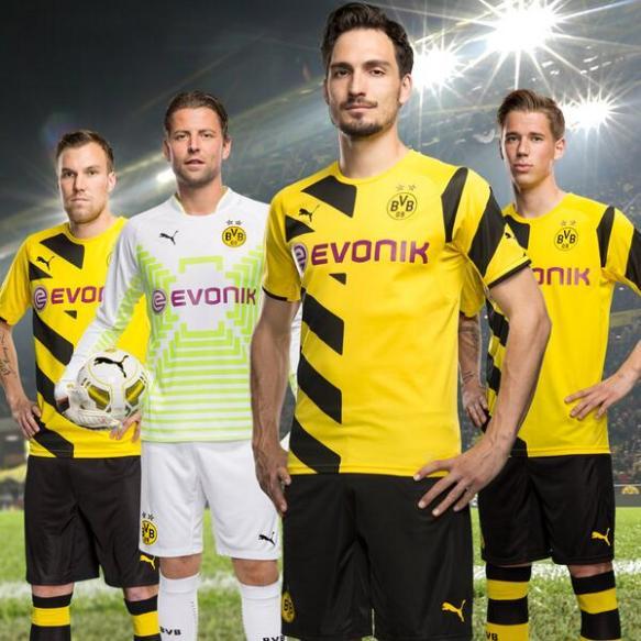 New-Dortmund-Kit-14-15