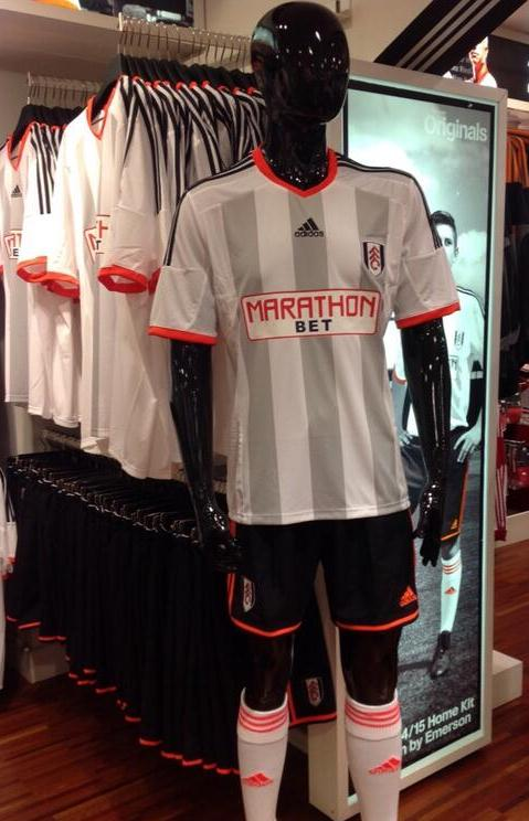 New-Fulham-Home-Strip-2014-15