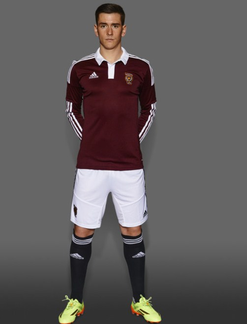 New-Hearts-Top-2014-2015