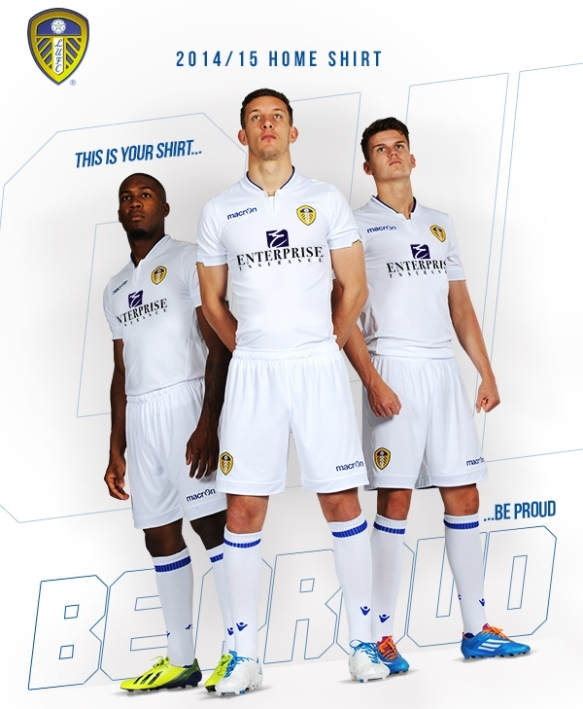 New-Leeds-United-Kit-14-15