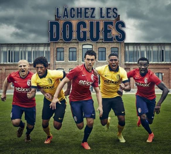 New-Lille-Kit-2014-15