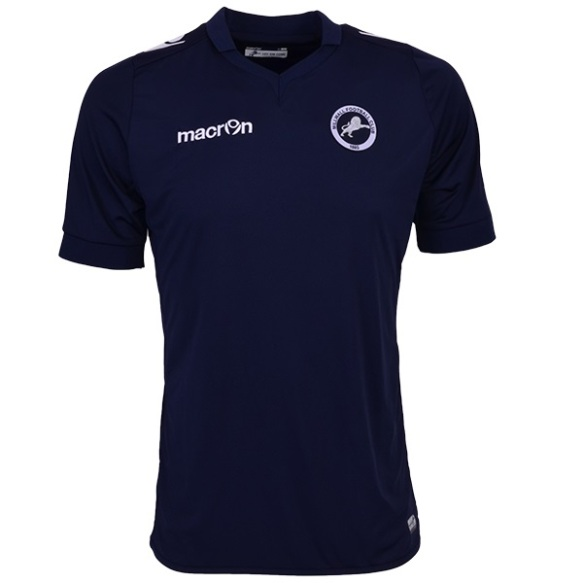 New-Millwall-Home-Shirt-2014-15