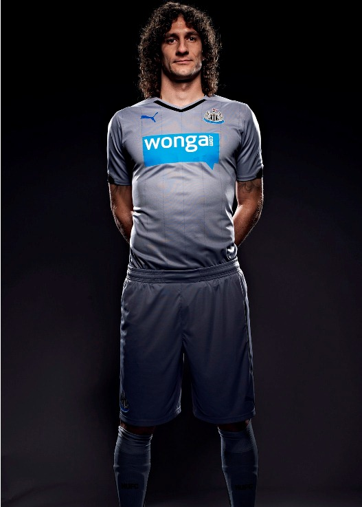 New-Newcastle-United-Away-Strip-14-15
